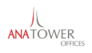 Ana Tower Offices SRL
