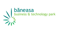 Baneasa business & technology park